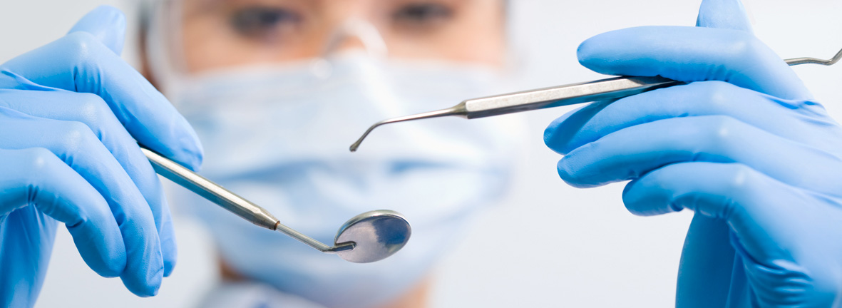 Хирургическая стоматология в Перми