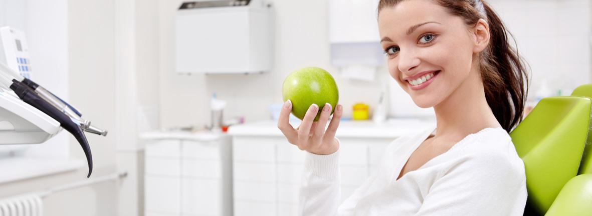 Цены на стоматологические услуги в Перми